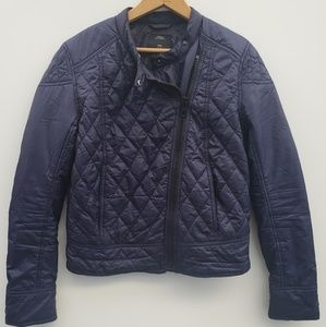 Gap Outdoor Winter Warmth Puffer Quilted Jacket SM